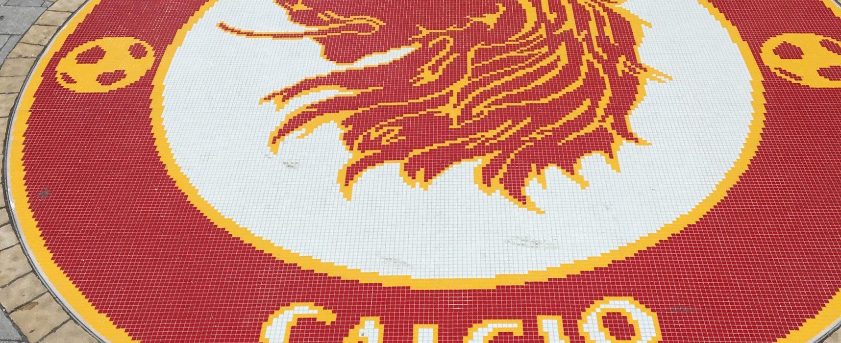 Albalonga-Trastevere 3-2. I castellani si prendono la rivincita sulla prima di campionato