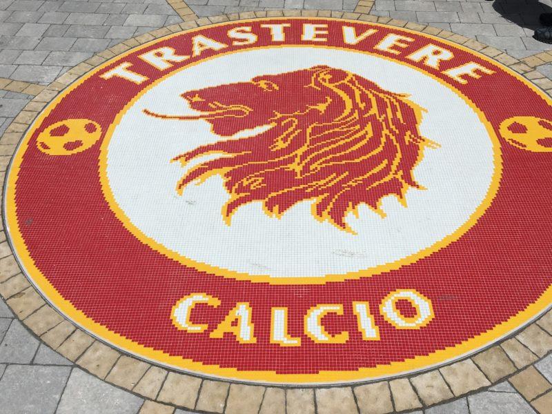 Pubblicato il calendario della Serie D. Si parte il 3 settembre. 1-2 amichevole Trastevere-Valle del Tevere