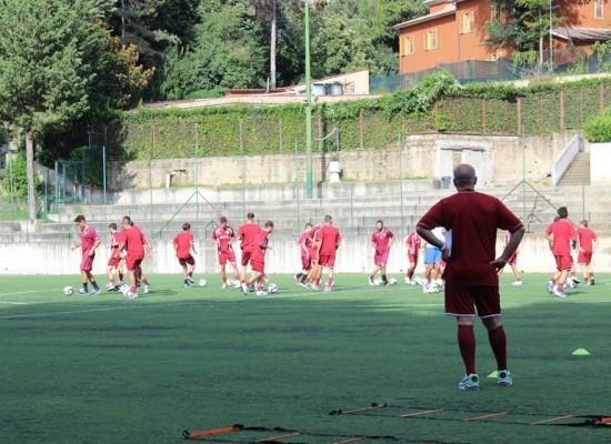 Trastevere, test di lusso con Roma e Lazio.