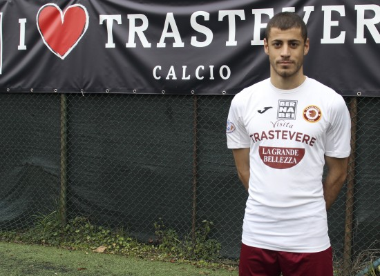 Paolacci e Cinque confermati anche per la stagione 2016/2017.