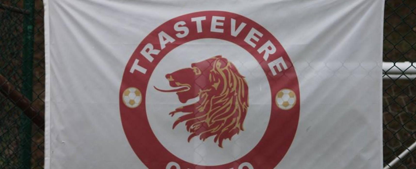 Scuola Calcio, dal 6 Giugno aperte le iscrizioni.