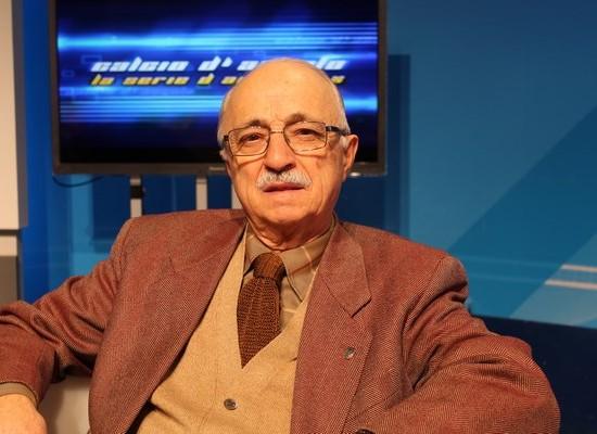 ASD Trastevere Calcio – Comunicato Ufficiale.
