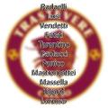 Punto d'oro per il Trastevere: contro l'Herculaneum è 1-1