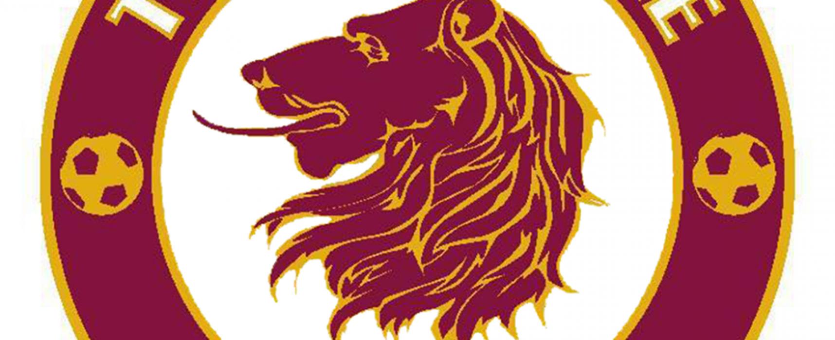 Trastevere-Aprilia 2-0, i leoni guadagnano tre punti fra le mura dello Stadium