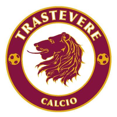 TRASTEVERE-SAN DONATO TAVARNELLE 2-3