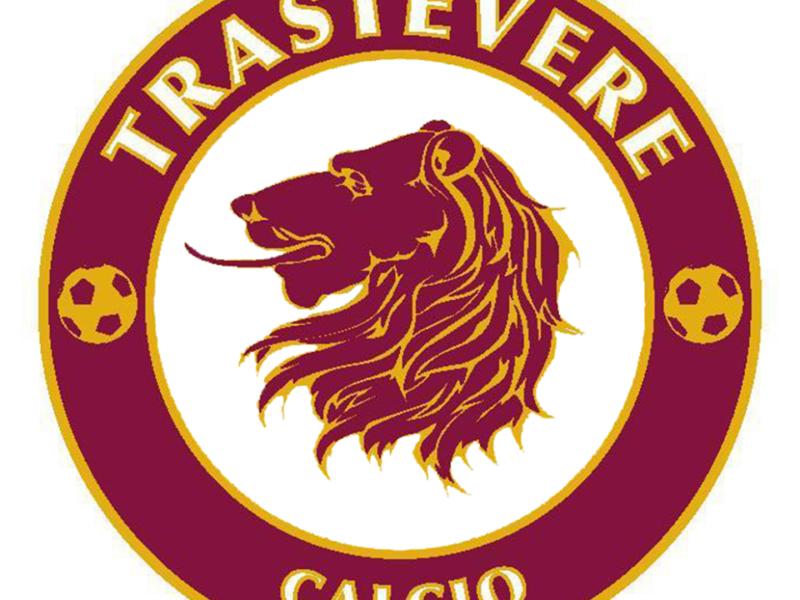 APRILIA RACING CLUB – TRASTEVERE 0-0