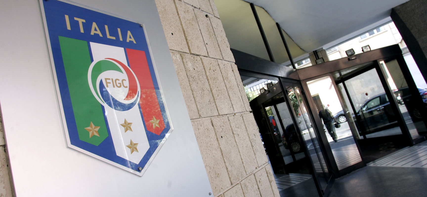 TRASTEVERE CALCIO- POLISPORTIVA  AZ PICERNO A PORTE APERTE