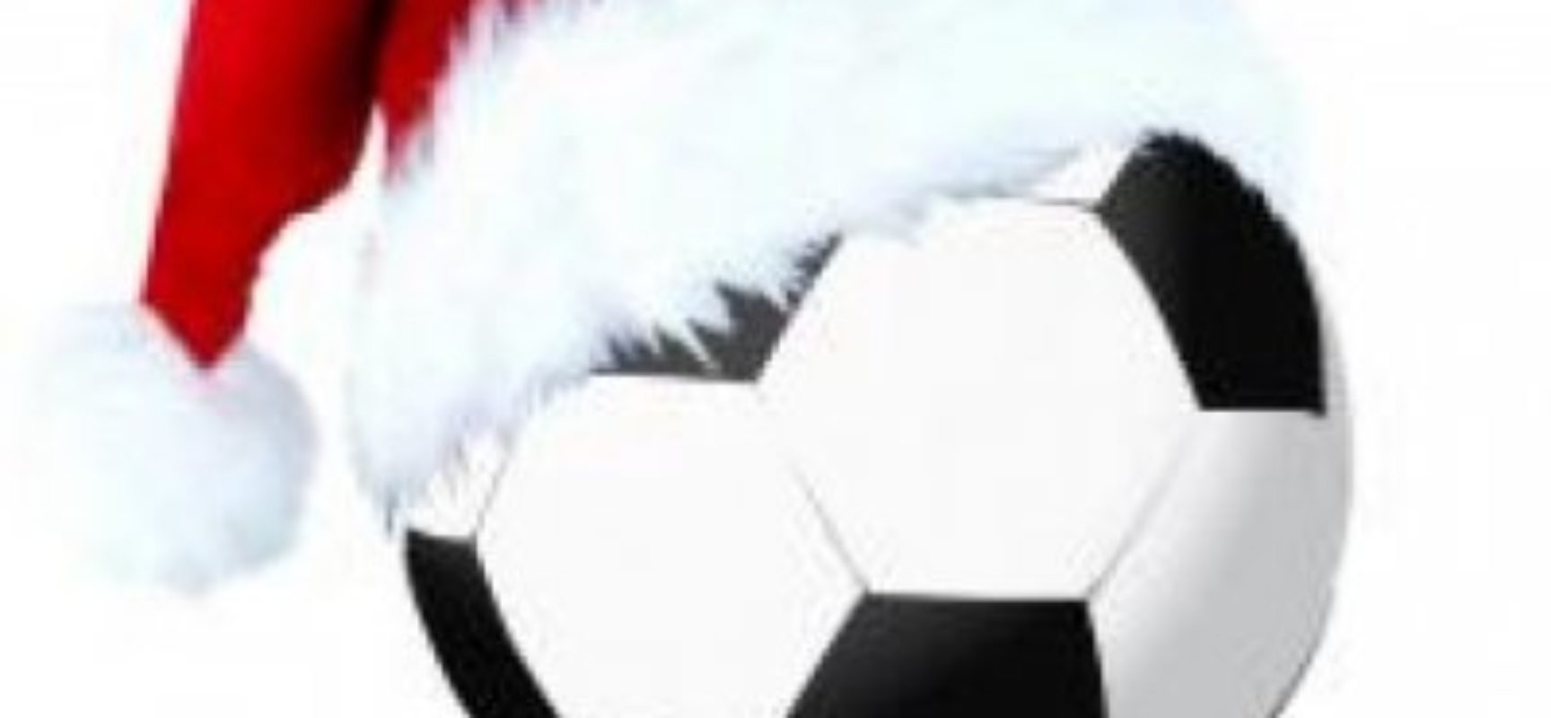 Il Trastevere Calcio augura Buon Natale a tutti i suoi tifosi