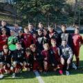 """Torneo """"XII Municipio"""" – seconda edizione: sport e amicizia a Natale"""