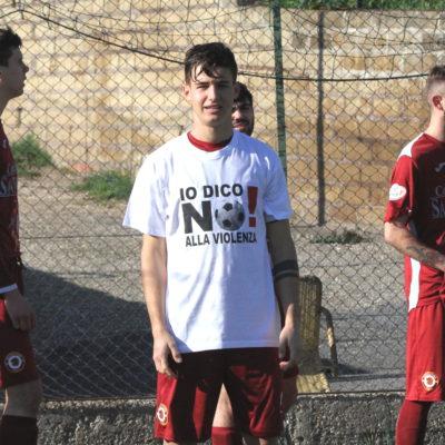 """Juniores Nazionale, Maresca: """"Sogno la D con il Trastevere"""""""