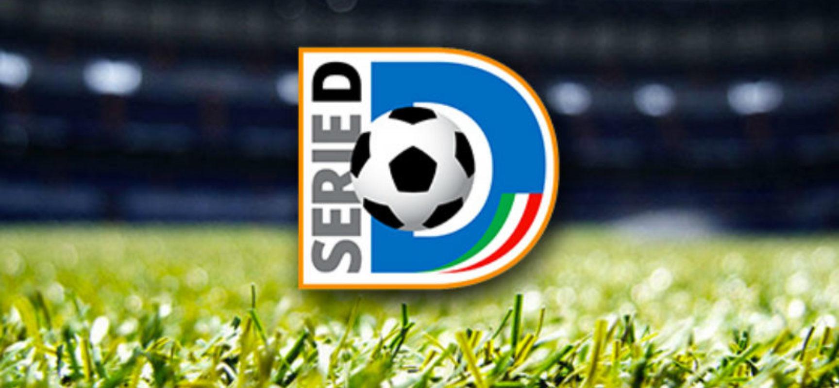 Serie D, Slitta l'inizio del campionato