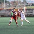 U19, LUPA ROMA – TRASTEVERE 0-0, 19.1.19