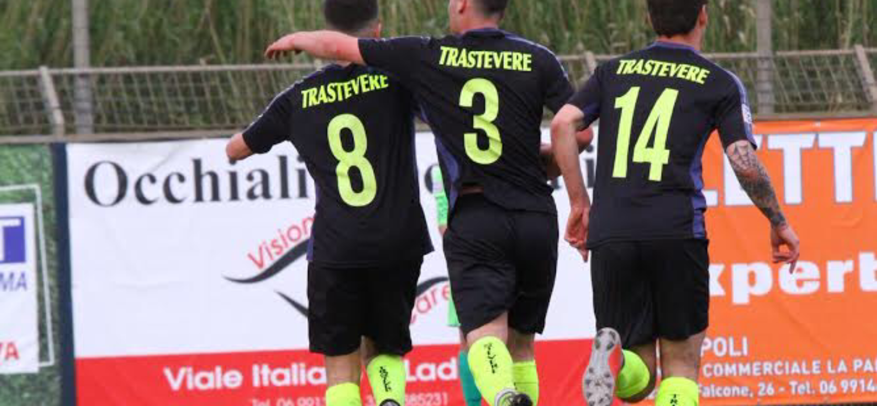 IL PUNTO SULL'AGONISTICA: UNDER 19 IN FINALE PLAY-OFF