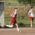 U19, ANZIO – TRASTEVERE 3-2, 23.3.2019
