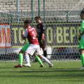 U19, TRASTEVERE – CASTIADAS 2-0, 22.5.2019 PLAY OFF