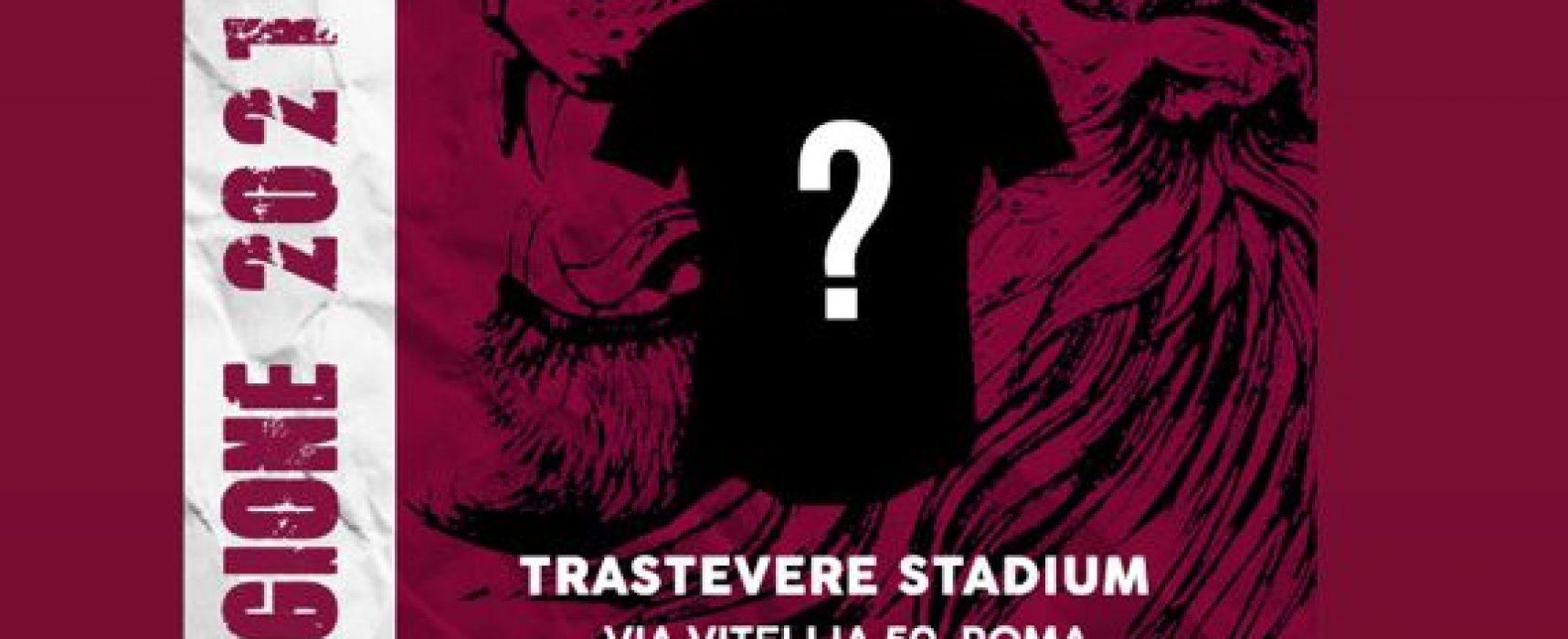 Stagione 2021/22: il 6 settembre la presentazione allo Stadium.
