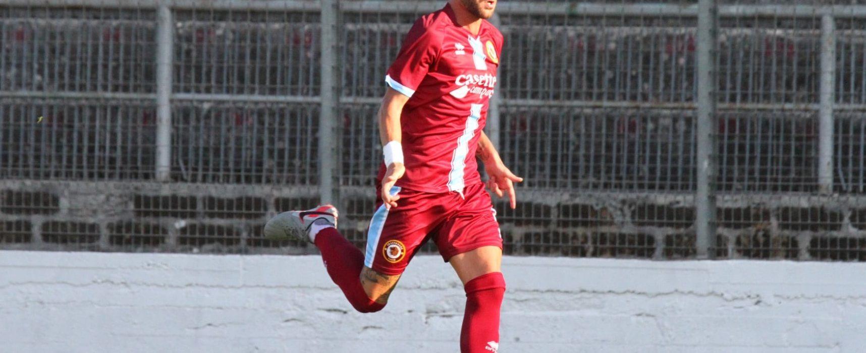 Coppa Italia Serie D: Atletico Uri-Trastevere 0-3